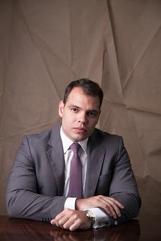 Luiz Felipe Dias