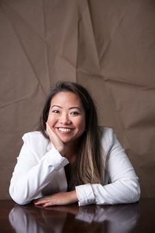 Priscilla Oshiro