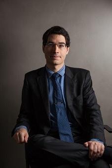 Edilberto Marassi
