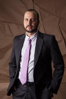Carlos Alberto Menichelli Junior